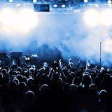 NuMetal/Rock/Rapcore Set