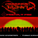 Turbo - Ghost (original mix)[Obsession-Techno].mp3