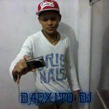 www.youtube.com ff DANXITO DJ ft te amo tanto safiro rap ··· edicion 2014 pucallpa peru