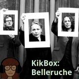 KikBox: Belleruche