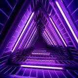 NoiZu - Neon Gravity
