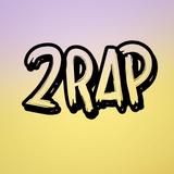 2rap - PROMO MIX [MAY] 2015