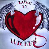 Dj DASnake - Love is wicked by Dj Project mix 2013