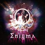 Enigma All Time Classic By Mikael K.