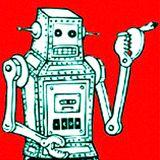 Ex Robot novembar 2016