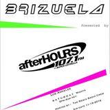 B R I Z U E L A on-air episode 46 The final mix