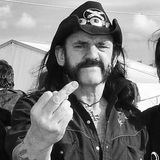 Lemmy Tribute - part 3 (03.01.16)