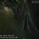 My Room Episode 13