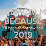 Verão Trance 2018