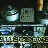 Pauscrowa - Balcano mix