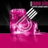 Sonarsson - Groove Site Mix 08.03.12. (100.5 MHz Croatia)