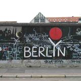 Berlin 001 by Stefanos
