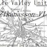 ZiKanasson VI mix de Clém Kanasson