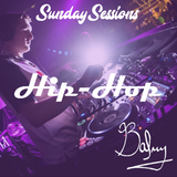 Hip-Hop- Sunday Sessions