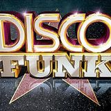 DiscoFunk Unmixed Selected By Dimo