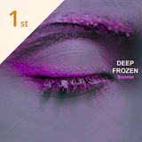 Deep Frozen