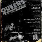Queens of Steel (radio) - 22/03/2017