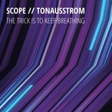 scope - the trick is to keep breathing - 03.04.2015