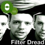 Concepto MIX #153 Filter Dread