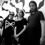 Elsa Tölli & Himmee Kipinä LIVE at Bassoradio