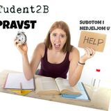 19.05.2018. Student 2b - PRAVST