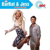 BarRat & Jess - Tennis and Ex's