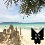 Athos - Mind The Tech Mixtape 063