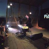 Pianoбой KIEVKULT ROOF 24.05.2016