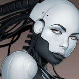 Neuronal Skunk (DJ set Neurofunk-jungle)