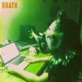 Rhath Selected Ep. 3