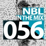 NBL - In The Mix 056