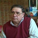 Entrevista a Ruben Lasagno (Director de OPI Santa Cruz) Aquí, El Planeta