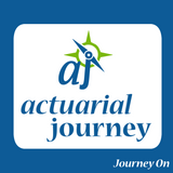 60: Welcome to Actuarial Journey 2.0!