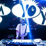 2018.08.17 Novel Live mix By DJ Maurice