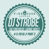 DJ Strobe - Live at Firehouse Lounge 4-3-2010 h3