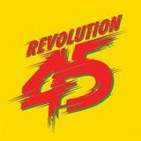 ECHO ROOM #4 - Jah Life, Emma Youth, Revolution 45 & Arise Sound. 3/03/2014 La Impremta