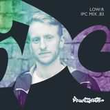 IPC Mix .83 - Low:r