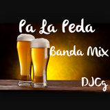 """""""Pa La Peda"""" Banda Mix"""