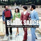 Black Sauce Vol.180