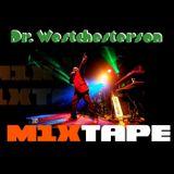 m1xtape - Dr. Westchesterson - 03-08-12