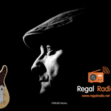 Regal Country with Willie Evans: 1st April 2018