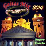 Gaitas Mix 2014 SET B - DjVictorSalterini