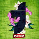 La Terraza Radio Show - Cisneros DjSet