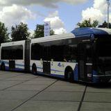 Busparty 2011: Summer Edition
