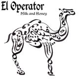 El/Operator -  Milk & Honey   ( Janvier 2019 )