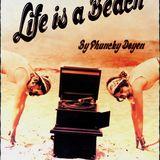Life is a beach mixtape