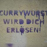 wurstundmehr // der fuenfte endspurt
