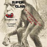 SuperGlab - 1.2 Ciao Darwin!