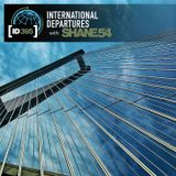 Shane 54 - International Departures 395