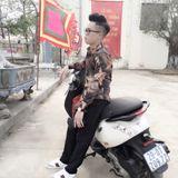 [NEW]❤Full Track Thái Hoàng❤^^Phong Monkey Mix